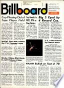 20 Jun 1970
