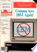 26 Ene 1988