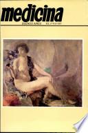1987 - Vol. 47,N.º 5