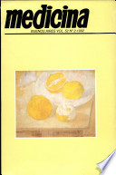 1992 - Vol. 52,N.º 2