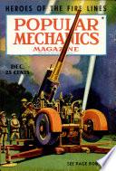 Dic 1938