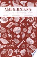 1996 - Vol. 33,N.º 2