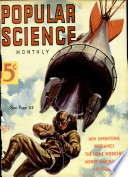 Ago 1938