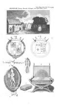 Página 968