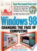 9 Sep 1997