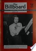 3 Ene 1948