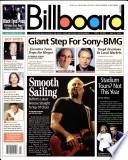 31 Jul 2004