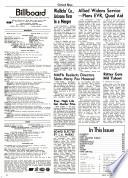 13 Jun 1970