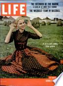13 Ago 1956