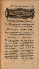 Pàgina 267