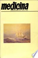 1993 - Vol. 53,N.º 2