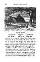 Página 22