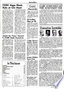 30 May 1970
