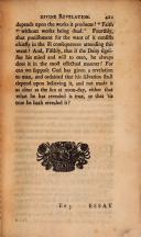 Página 421