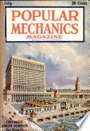 Jul 1922