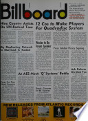 13 May 1972