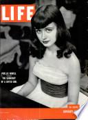 28 Ene 1952