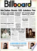 14 Dic 1974