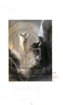 Página 686