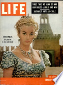 16 Ene 1956
