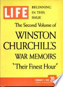 7 Feb 1949