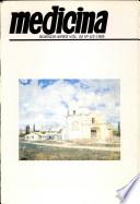 1995 - Vol. 55,N.º 5