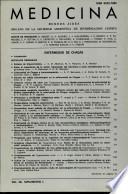 1980 - Vol. 40,N.º 1