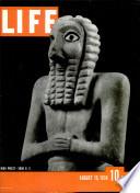 15 Ago 1938