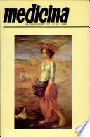 1991 - Vol. 51,N.º 4