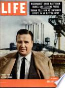 30 Ene 1956