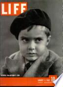 3 Ago 1942