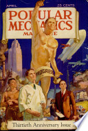 Abr 1932
