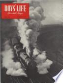 Abr 1946