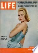 11 Abr 1955