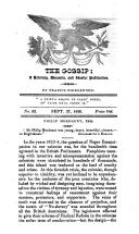 Página 383