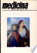 1995 - Vol. 55,N.º 1
