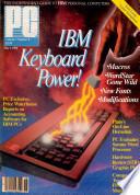 17 de Abr - 1 de May, 1984