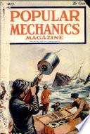 Ene 1922