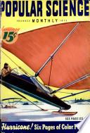 Ene 1939