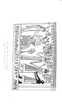 Página 548