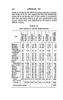 Página 416
