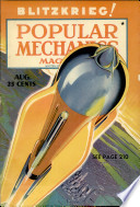 Ago 1940
