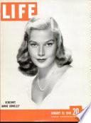 10 Ene 1949