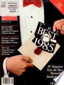 14 Ene 1986