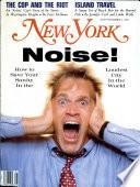 2 Nov 1992