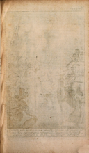 Página 248