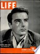6 Dic 1948