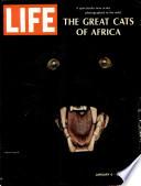 6 Ene 1967