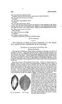 Página 402