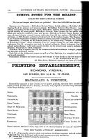 Página 640